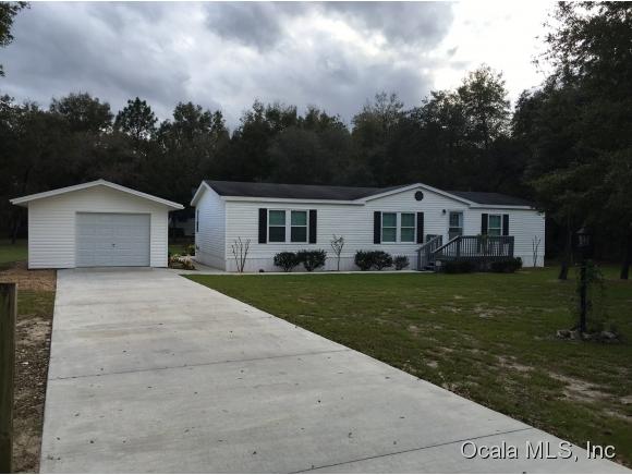 Real Estate for Sale, ListingId: 36123022, Williston,FL32696