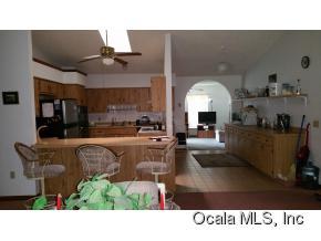 Real Estate for Sale, ListingId: 36139838, Summerfield,FL34491