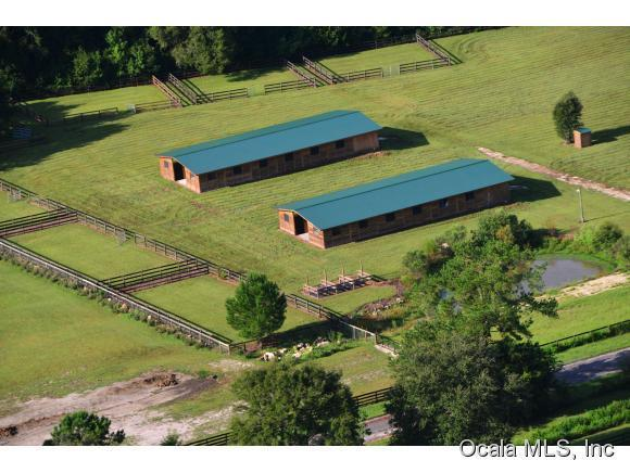 Real Estate for Sale, ListingId: 36139856, Morriston,FL32668