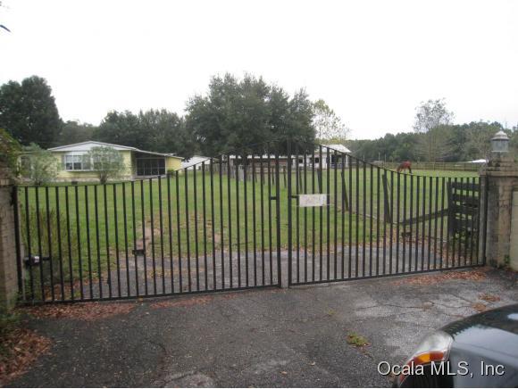 Real Estate for Sale, ListingId: 36139850, Anthony,FL32617