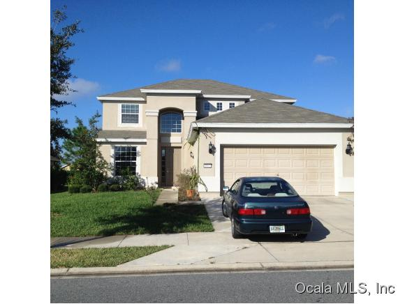 Rental Homes for Rent, ListingId:36139861, location: 4062 SW 47 Court Ocala 34474