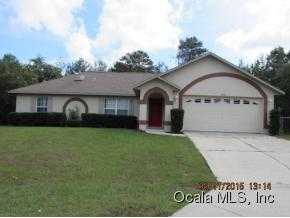 Real Estate for Sale, ListingId: 36157696, Ocala,FL34473