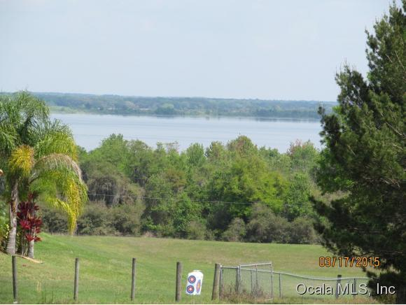 Real Estate for Sale, ListingId: 36162145, Lady Lake,FL32159