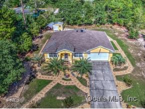 Real Estate for Sale, ListingId: 36170995, Ocala,FL34473