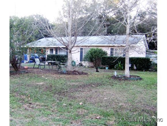 Real Estate for Sale, ListingId: 36171072, Summerfield,FL34491