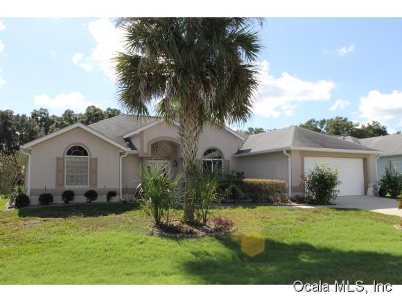 Real Estate for Sale, ListingId: 36171010, Ocala,FL34482