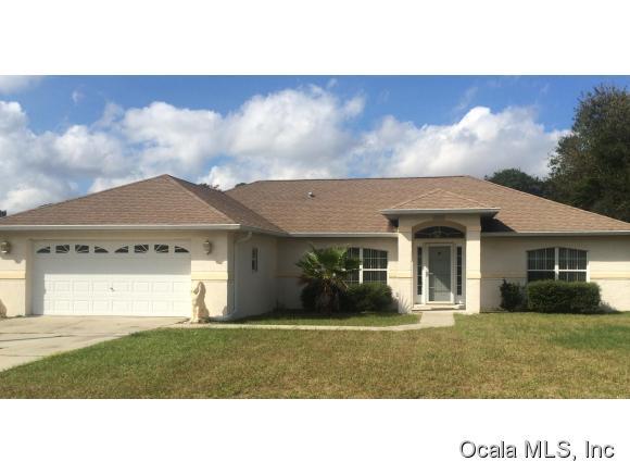 Real Estate for Sale, ListingId: 36171012, Ocala,FL34473