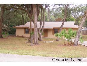 Real Estate for Sale, ListingId: 36171050, Ocala,FL34479