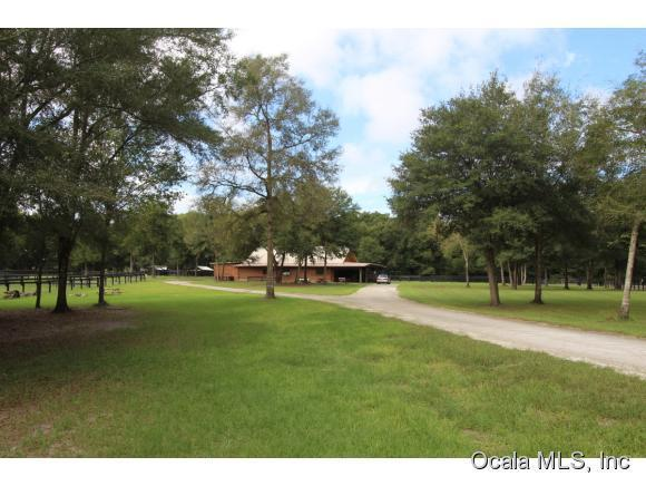 Real Estate for Sale, ListingId: 36182911, Williston, FL  32696