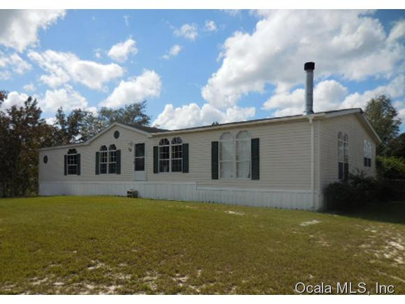 Real Estate for Sale, ListingId: 36182898, Williston, FL  32696