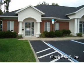 Real Estate for Sale, ListingId: 36182902, Ocala,FL34471