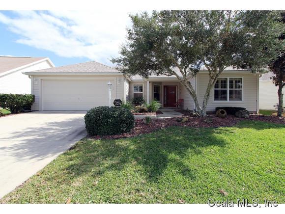 Real Estate for Sale, ListingId: 36192860, The Villages,FL32162
