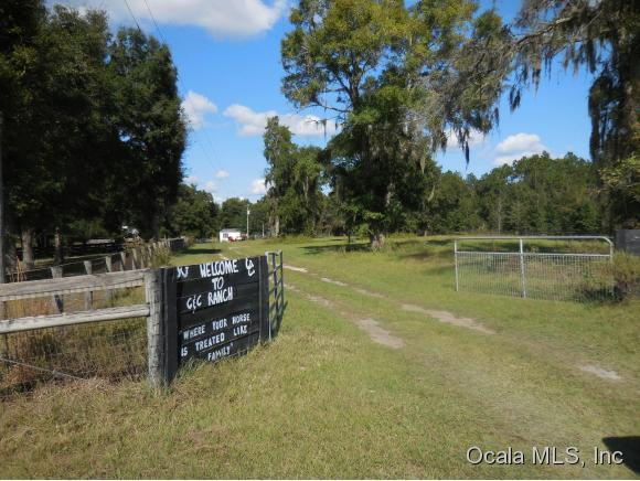 Real Estate for Sale, ListingId: 36202734, Williston,FL32696