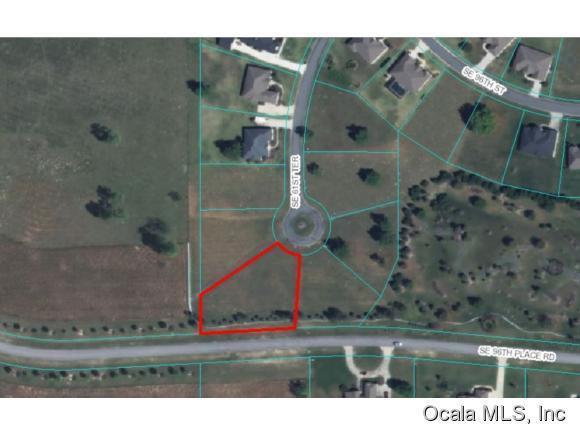 Real Estate for Sale, ListingId: 36202713, Belleview,FL34420