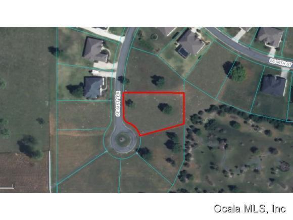 Real Estate for Sale, ListingId: 36202709, Belleview,FL34420