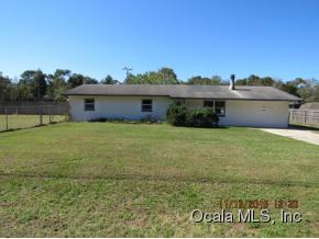 Real Estate for Sale, ListingId: 36202696, Belleview,FL34420
