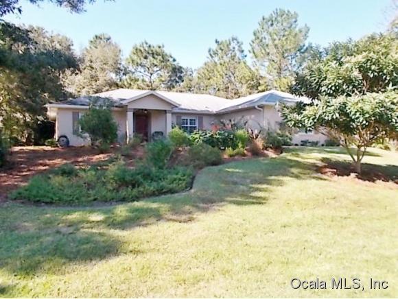 Real Estate for Sale, ListingId: 36202718, Dunnellon,FL34432