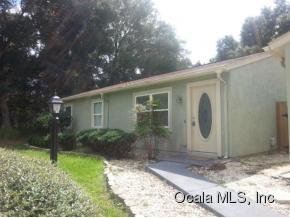 Rental Homes for Rent, ListingId:36202716, location: 12 Pine Course radial Ocala 34472