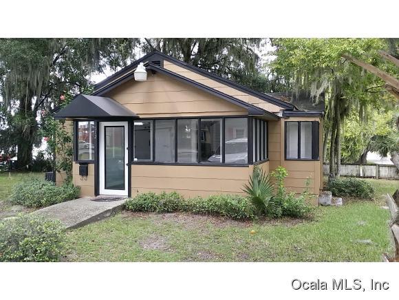 Real Estate for Sale, ListingId: 36202712, Ocala,FL34471