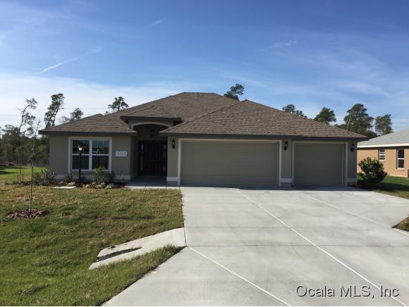 Real Estate for Sale, ListingId: 36208804, Ocala,FL34476