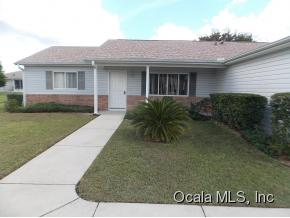 Rental Homes for Rent, ListingId:36215491, location: 13705 SE 87th Terr Summerfield 34491