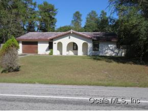 Real Estate for Sale, ListingId: 36314642, Ocala,FL34473