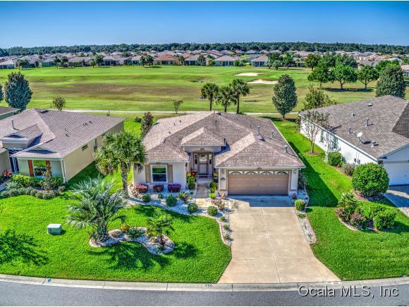 Real Estate for Sale, ListingId: 36224971, Ocala,FL34473