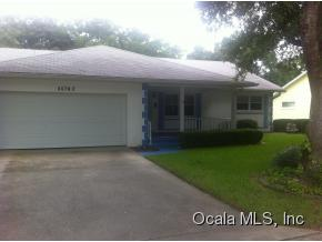 Rental Homes for Rent, ListingId:36224967, location: 8670 SW 97th Ocala 34481