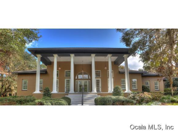 Real Estate for Sale, ListingId: 36224976, Ocala,FL34471