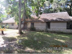 Real Estate for Sale, ListingId: 36224978, Ocala,FL34480