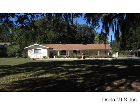 Real Estate for Sale, ListingId: 36224966, Ocala,FL34474