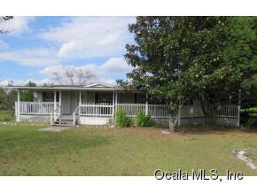 Real Estate for Sale, ListingId: 36237670, Summerfield,FL34491