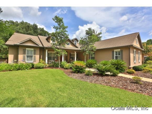 Rental Homes for Rent, ListingId:36239307, location: 969 SE 69th Ocala 34480