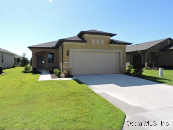 Real Estate for Sale, ListingId: 36257491, Ocala,FL34481