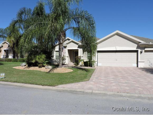 Real Estate for Sale, ListingId: 36257447, Ocala,FL34481