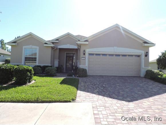 Real Estate for Sale, ListingId: 36257434, Ocala,FL34481