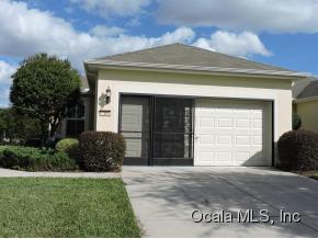 Real Estate for Sale, ListingId: 36257376, Ocala,FL34481