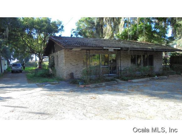 Real Estate for Sale, ListingId: 36257431, Ocklawaha, FL  32179