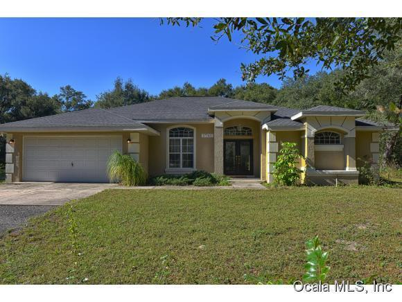 Photo of 17740 S Highway 25  Weirsdale  FL