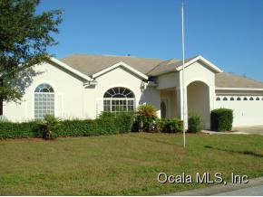 Rental Homes for Rent, ListingId:36257451, location: 1883 NW 55 AVE RD Ocala 34482