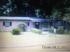 Real Estate for Sale, ListingId: 36268820, Ocala,FL34471