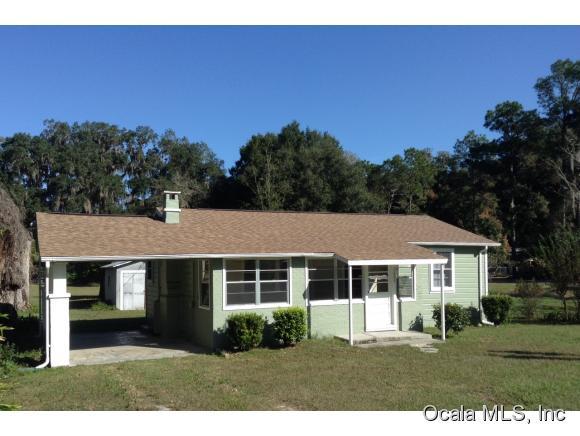 Real Estate for Sale, ListingId: 36277493, Orange Lake,FL32681