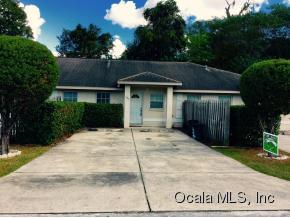 Real Estate for Sale, ListingId: 36268781, Belleview,FL34420