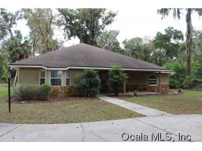 Rental Homes for Rent, ListingId:36277506, location: 3255 SE 3rd Ocala 34471