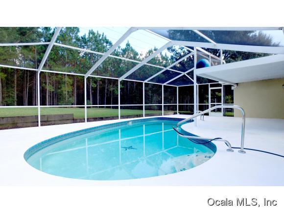 Real Estate for Sale, ListingId: 36277512, Lecanto,FL34461