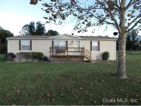 Real Estate for Sale, ListingId: 36277482, Lady Lake,FL32159