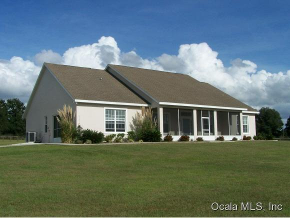 Real Estate for Sale, ListingId: 36298482, Dunnellon,FL34431