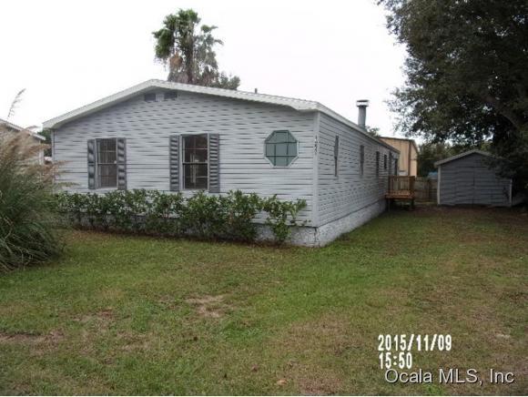 Real Estate for Sale, ListingId: 36281148, Summerfield,FL34491