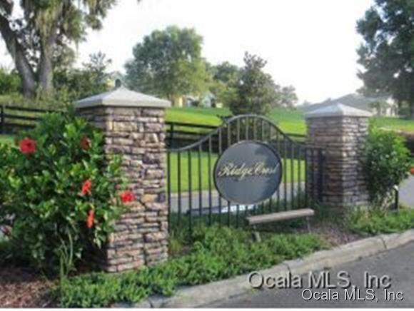 Real Estate for Sale, ListingId: 36289352, Ocala,FL34480
