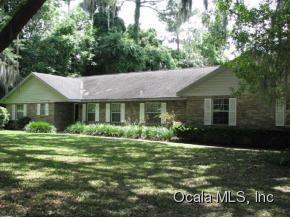 Rental Homes for Rent, ListingId:36289335, location: 2640 SE 48th St Ocala 34480